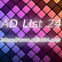 Escorts | Escort | AD List 24 - AdList24