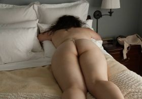 💜💕💜Unhappy Hot Sex Girl 💜💕💜Anytime sex any place💜💕💜Full Nigh Any Style