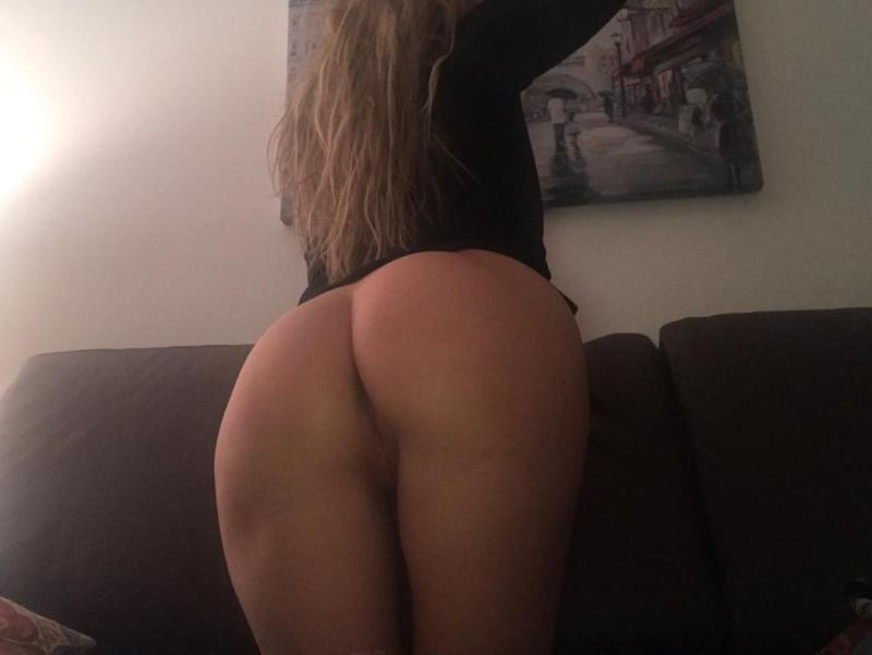 ❤️⭐️Lets have some fun ❌❌Sexy  Victoria❌❌Downtown❤️⭐️