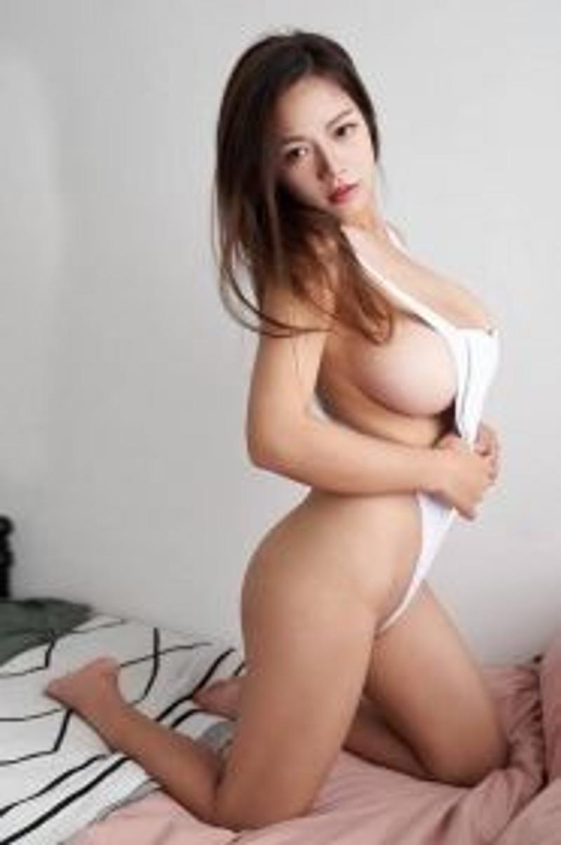 🍀🌸ASIAN YOUNG PRETTY GIRLS NURU SHIATSU Massage B2B EVERYTHING U NEED🌸🍀