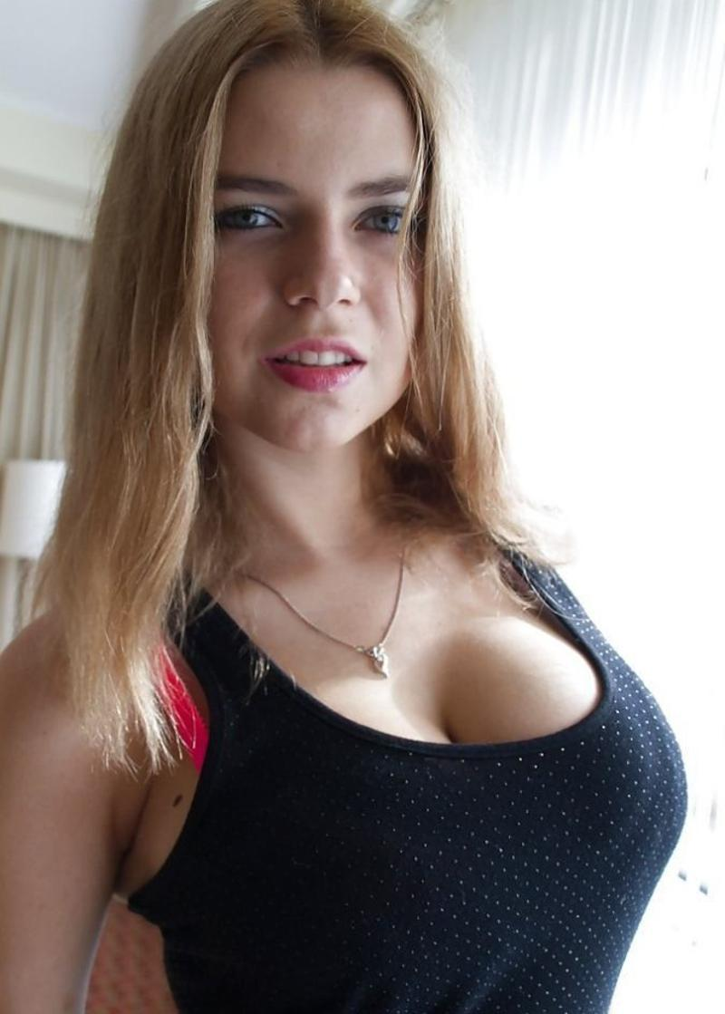 💕💕—▶Young Sexy Ready for hookup💜Suck my nipples and fuck me Hard💕💕—▶