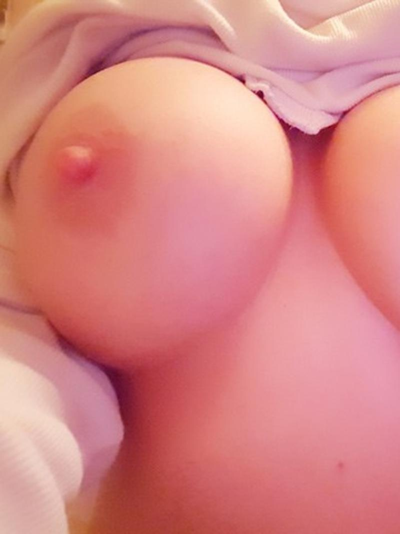 """💋♋️💋YOUNG SEXY HORNY GIRL""""TIGHT PUSSY""""NOW PLAY TONIGHT""""💋♋️💋4127174896💋♋️💋"""
