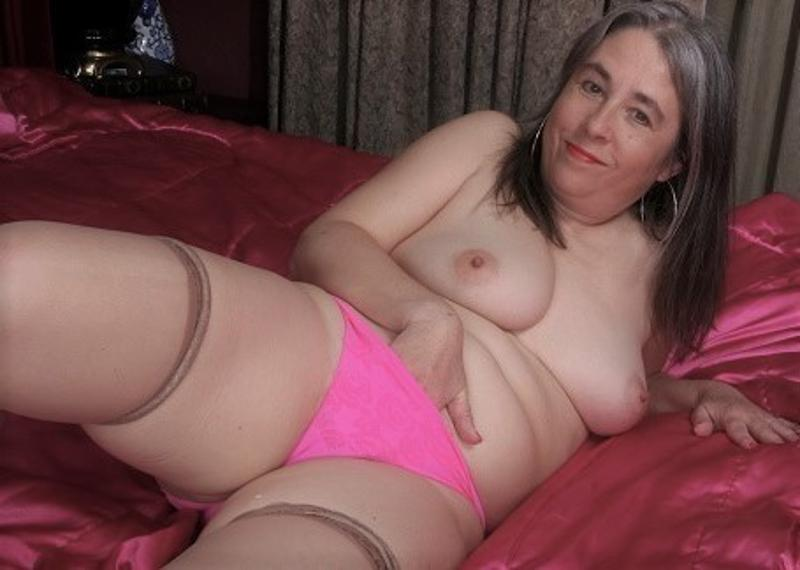 ⎷⎛💋💋 ⎛😝😝?? Horny And Sexy 💘💖MOM💘💖?Sex less husband💘💖😝😝??⎷⎛💋💋