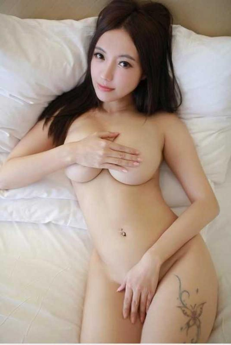 💜💜✔✔✔ASIAN💜 GIRL 💜 AVAILABLE 💜✔✔✔💜💜