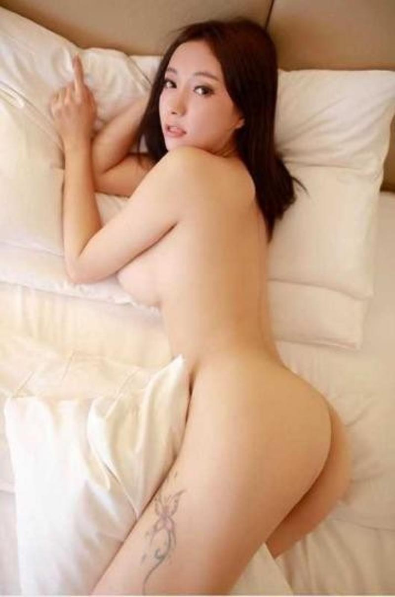 ꧁❤️✔️Nuru Body Massage 💰💰 We have Chinese,Korean Girls✔️❤️ ꧂