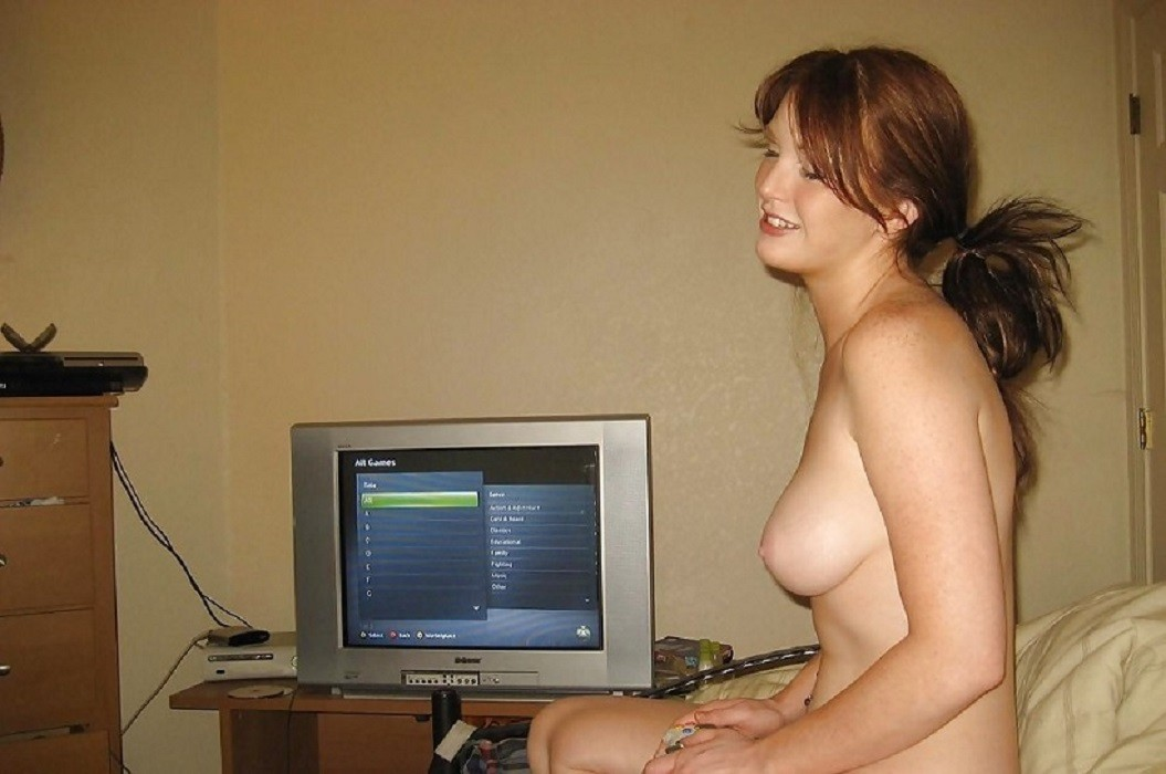 💖 Empty house ! Play with my pussy 💖contact me═▶http://bit.do/fuckmex