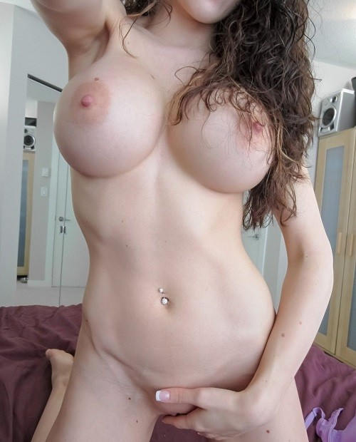 ❤️ ☎️☎️❤️ Let's Meet for Crazy Sex ✅❤️✅ Cum Play and Eat My Wet Pussy❤️ ☎️☎️