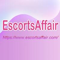 San Francisco Escorts - Female Escorts  - EscortsAffair