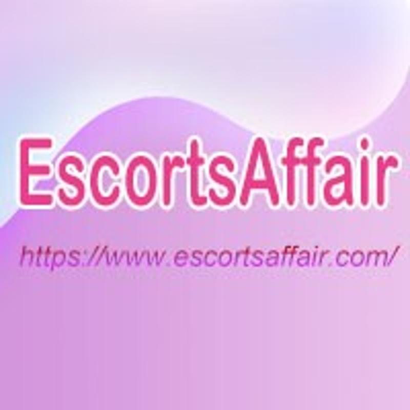 Fairfield Escorts - Female Escorts  - EscortsAffair
