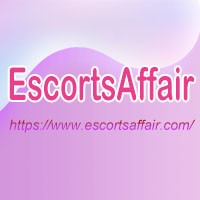 London Escorts - Female Escorts  - EscortsAffair