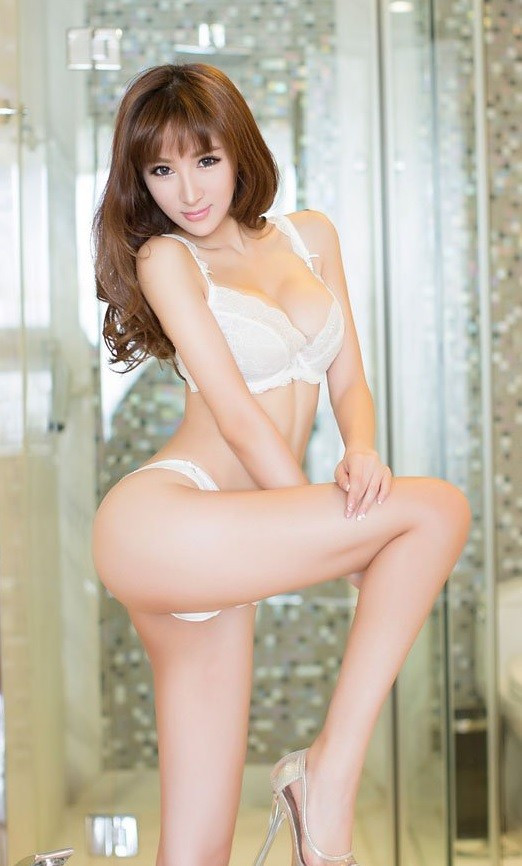 ☎ Come To Your Place 💞💞💞415-523-8466☎ ▃▃ Young ▃▃ Sexy ▃▃ 💞💞💞 Asian