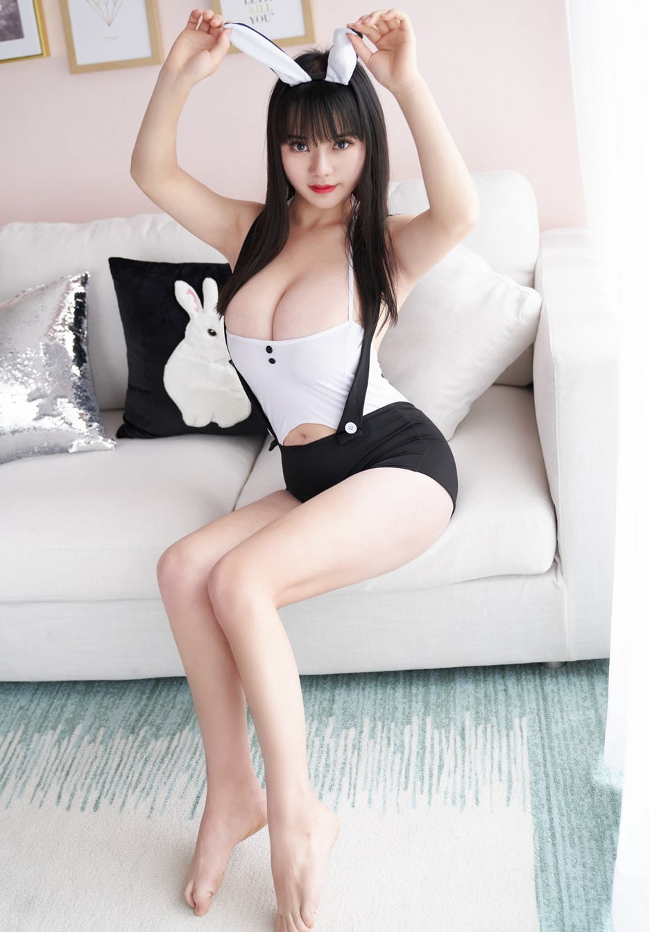★ ▂▃♥▃▂ ★Busty HoT BODY★ ASIAN ★323-825-6162 come to you