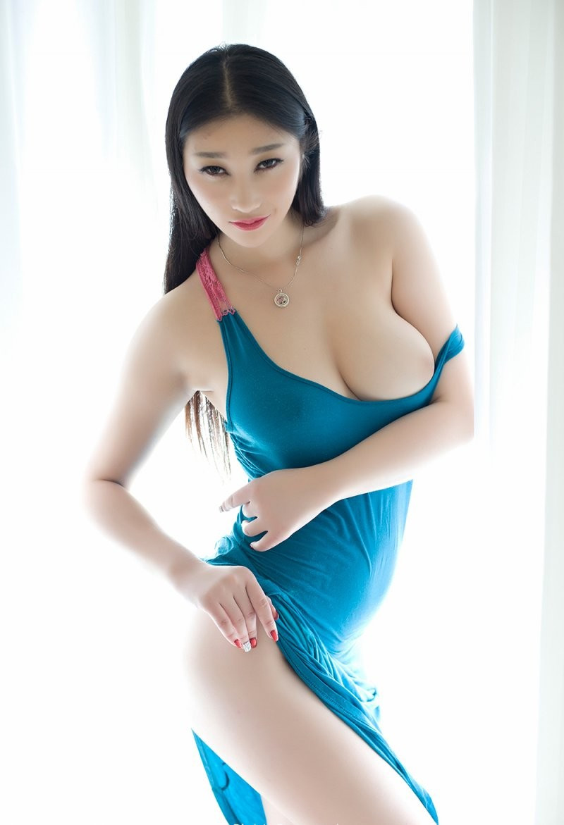 💟💟 ASIAN NEW HOT 💟💟 202-516-7481 Outcall Only 💋💋💋💋💋 NEW ARRIVED 💋💋💋