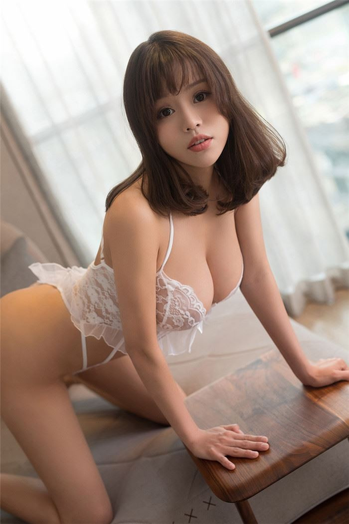 ❤❤❤Asian❤❤❤ OUTCALL 773-432-4289 ❤▃▃▃▃▃▃❤ BUST BODY ❤SEXY▃▃▃▃HOT❤