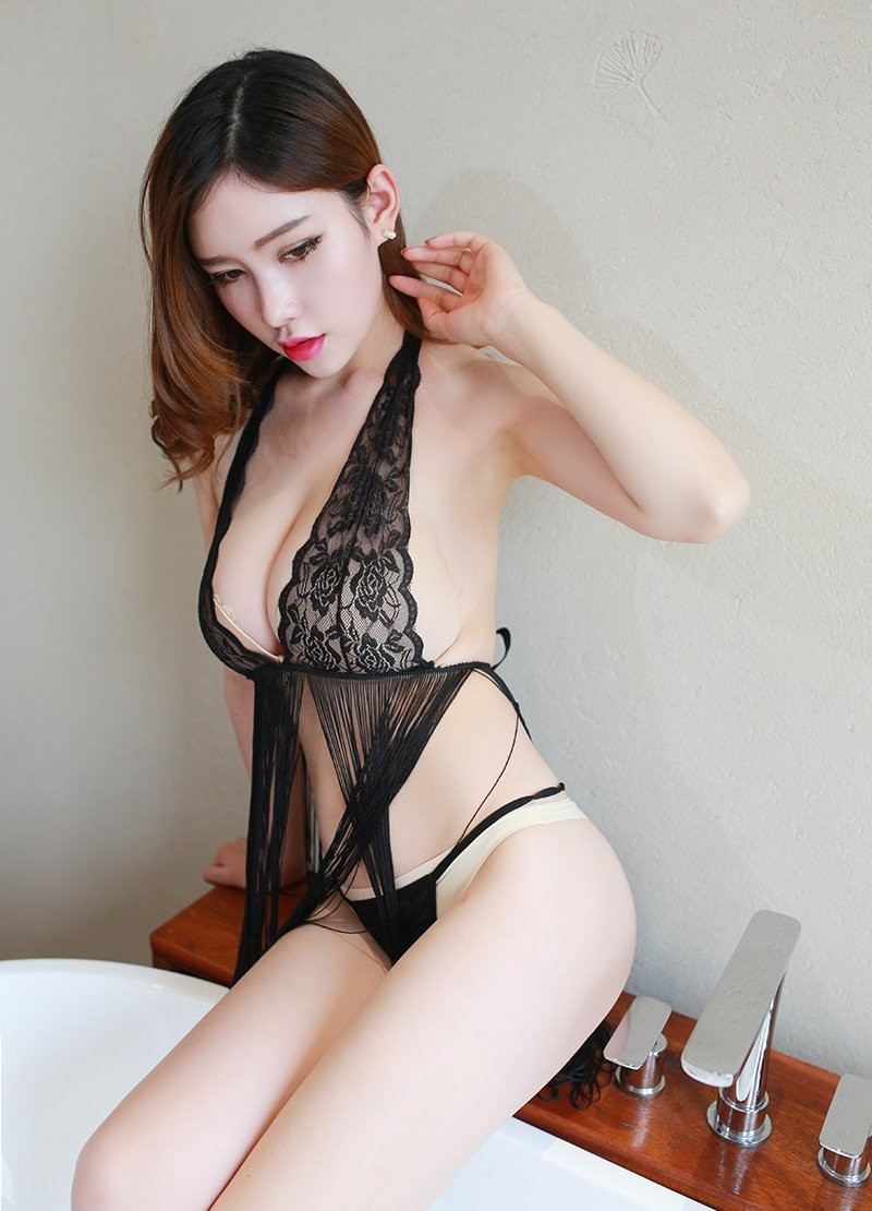 🔴🔴🔴 OUTCALL 🔴🔴🔴 Busty 🔴🔴🔴 Hot Sexy Asian 🔴🔴🔴 415-980-3552 🔴🔴🔴