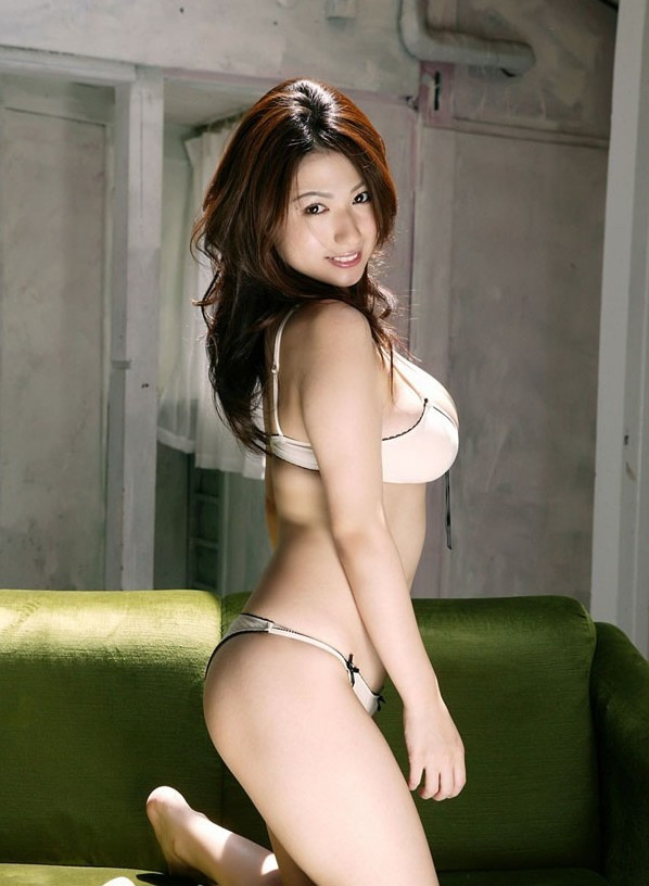 🍎720-650-8384 🍎GRAND OPENING🍎 Asian OUTCALL 🔥Very young🔥