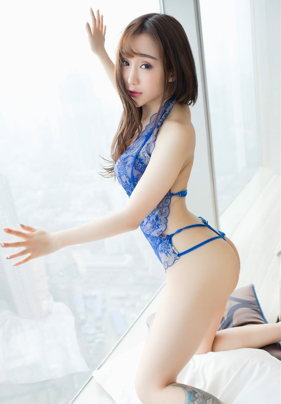 🌸🌸🌸🌸 REAL 🌸OUTCALL🌸Beautiful Asian Girl Bella 🌸 202-759-7915🌸🌸🌸🌸