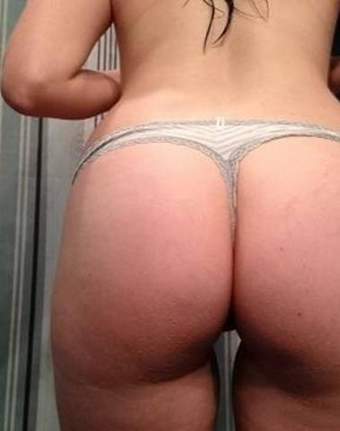 💋😋💋 Fuck my Juicy Pussy💘💘💙Available💋😋💋😋 4843175965