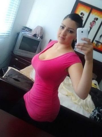 45 Yrs Old Married MOM Totally Free S.ex