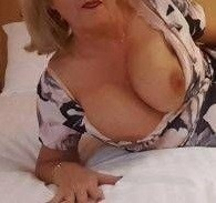 💐💐55Yrs Old Married❤️MOM❤️Totally Free SEX💐💐