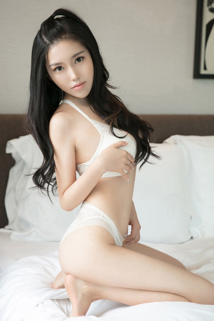😘😘 Hot 😘😘 Asian & Sweetie _____ Sally_____ Tel : 551-231-1511 Outcall Only