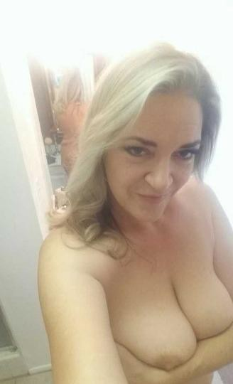🌜Divorced 🌱 Older woman✳🌜🌝🌛✳looking for🌱52y Pussy🌛