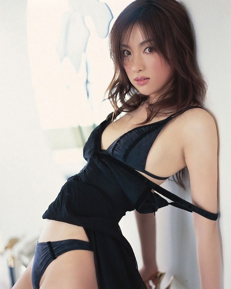 🌸kissing me and touch me🌸Beautiful Asian Girl 🌸720-903-1538🌸Outcall Only