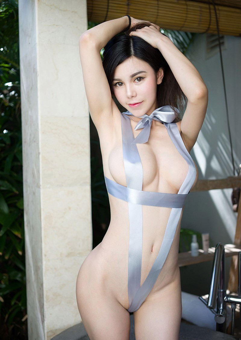 🌺🌺🌺🌺 Hot Sexy Asian Michelle 🌹🌹🌹🌹 202-849-9788 OUTCALL ONLY 🌹🌹🌹🌹