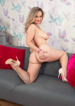 🌟💘💚Divorced 💘🌟💚Older woman🌺💓🌺looking for🌺🍀 🌿💓🌺45 💘pussy💚