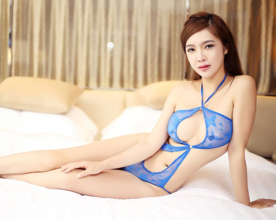 NEW GIRL ► ► ►OutCall Only 872-201-3244 ❀—❀ Sexy & Busty Asian Rosita ◄ ◄ ◄