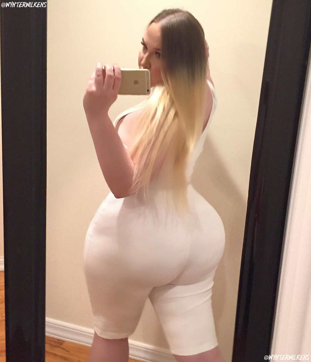 💬 Hey 🔥 Come Party With Wynter 🔥 Super Booty Bombshell 🙏 🙏