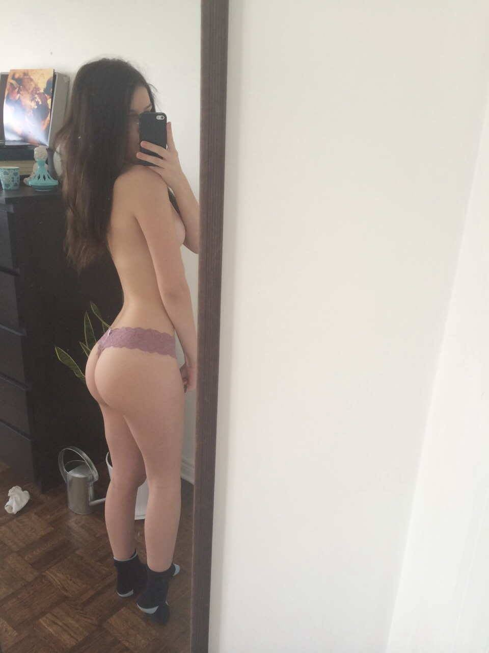 ❤️❤️꧂Cute Sexy Girl Looking💖💖Crazy Hukup Any Guy Ready For Fuck ꧁814-214-4959꧁
