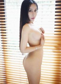 🔴Kissing 🔴🔴Young sexy Asian🔴🔴NEW IN TOWN🔴🔴702-728-4341 🔴🔴OUTCALL🔴
