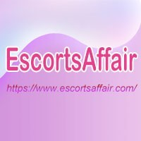 Napier Escorts - Female Escorts  - EscortsAffair