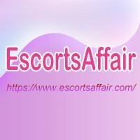 Hamilton Escorts - Female Escorts  - EscortsAffair