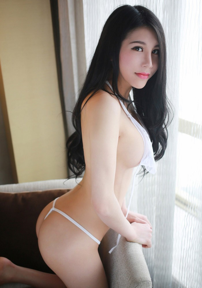 🍭🍭 Top Service 🍭🍭 Party Girl Ann Sexy & Beautiful 😍 OUTCALL 💓