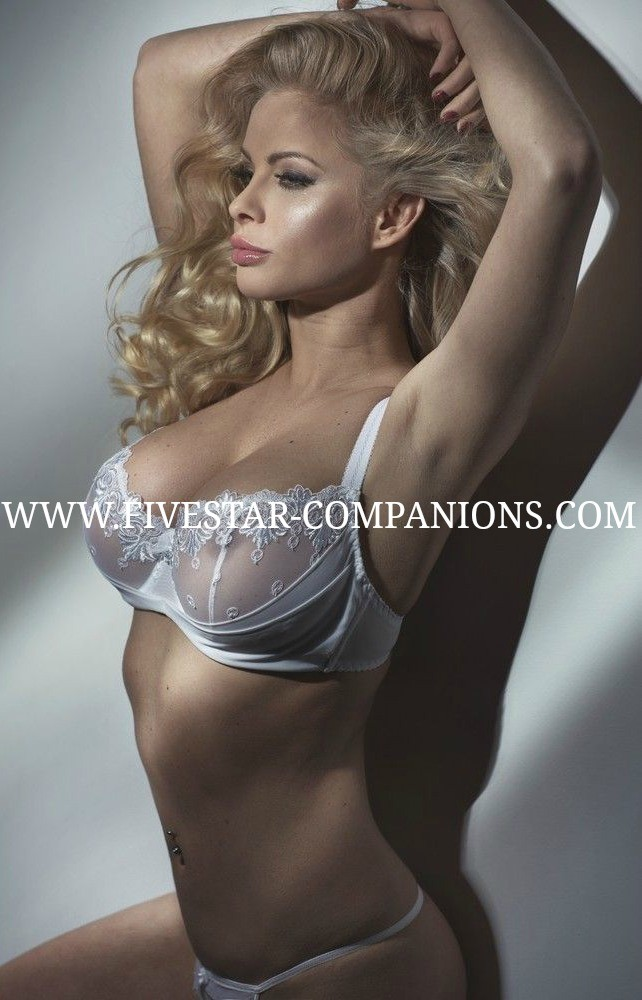 ❤️💋THE HOTTEST ESCORTS ❤️💋BEST IN TOWN❤️💋 OUTCALLS ONLY💋❤️💋 24/7💋❤️❤️CALL