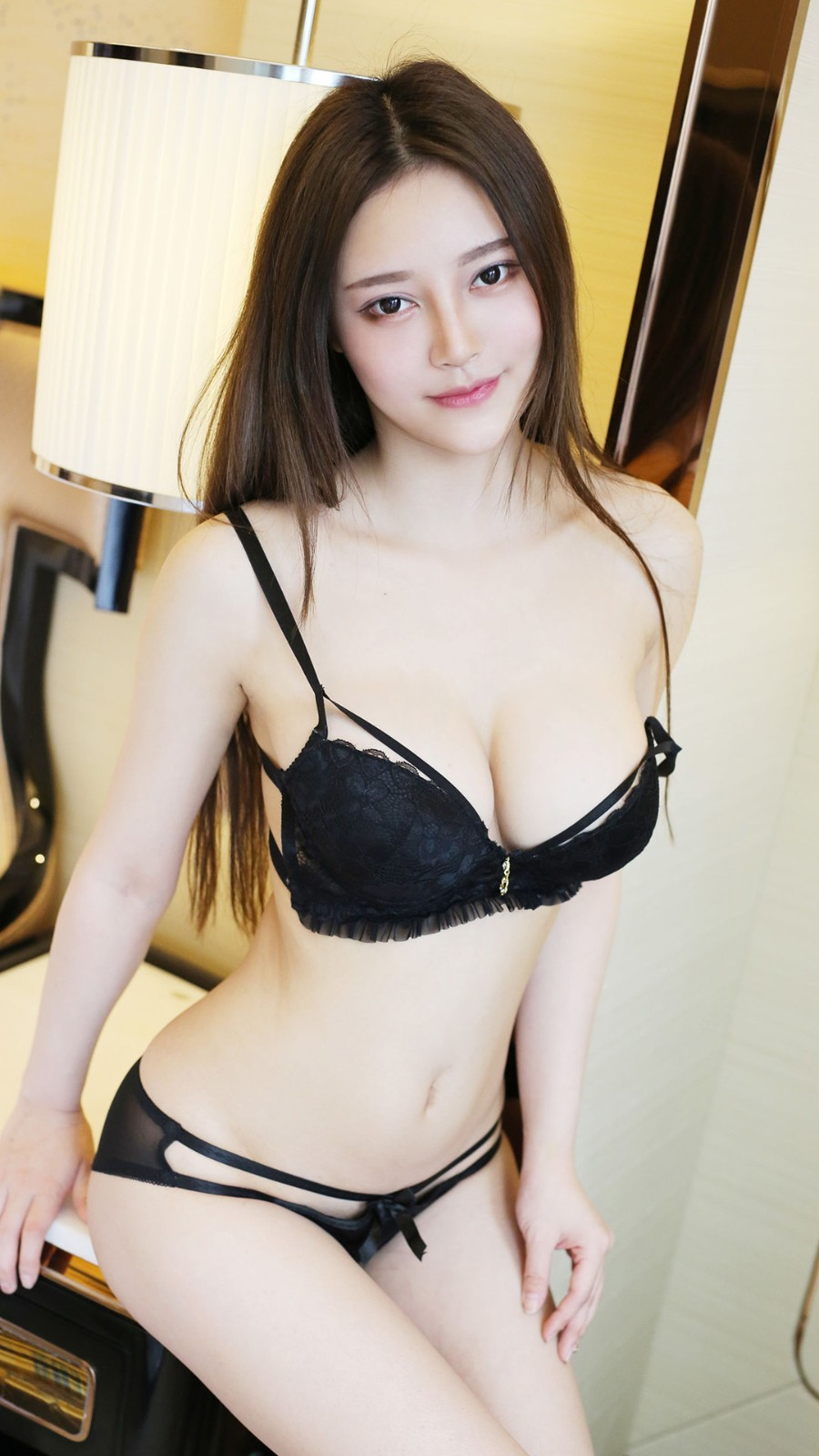 4 Asian Girls 🌈💜 Newcomers 💜🌈 Sexy Young 💜🌈💜 outcall incall