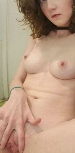 ⎛😍⎛💖💎💘No condom use play with my bedroom need free Sex💘💎💖⎞😍⎞