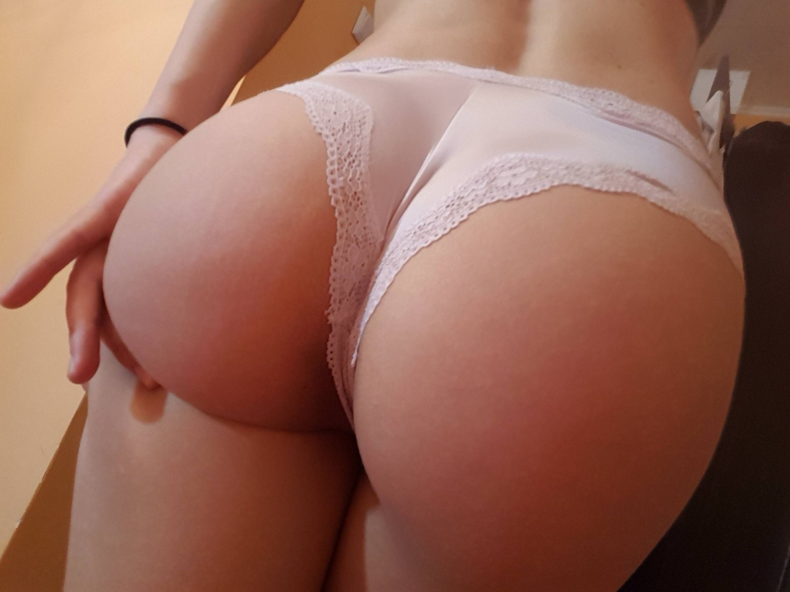 I WILL PAY YOU $30 PER( H ) 💕💕FOR FUCK MY HUNGRY PUSSY