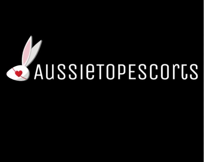 Sydney Escorts   Private Escorts   AussieTopEscorts