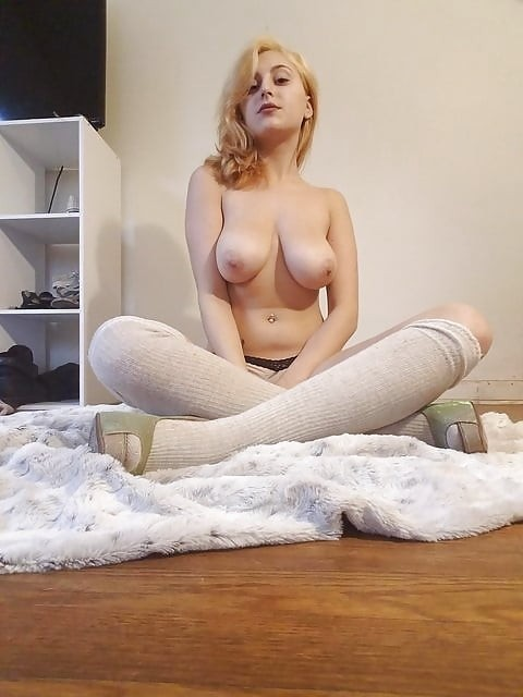 ☎️☎️🔴🔴🔴 I am waiting for you Hook_up Ready to Play FucK Me 🔴🔴🔴☎️☎️