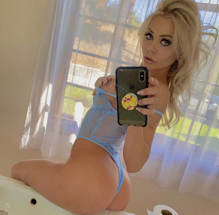 Adult dating sites wilmington nc
