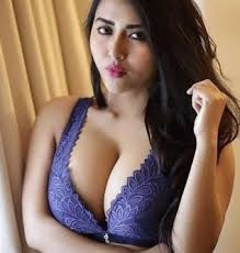 MY HUNGRY PUSSY WAIT FOR YOUR HARD DICK HOT RIYA.