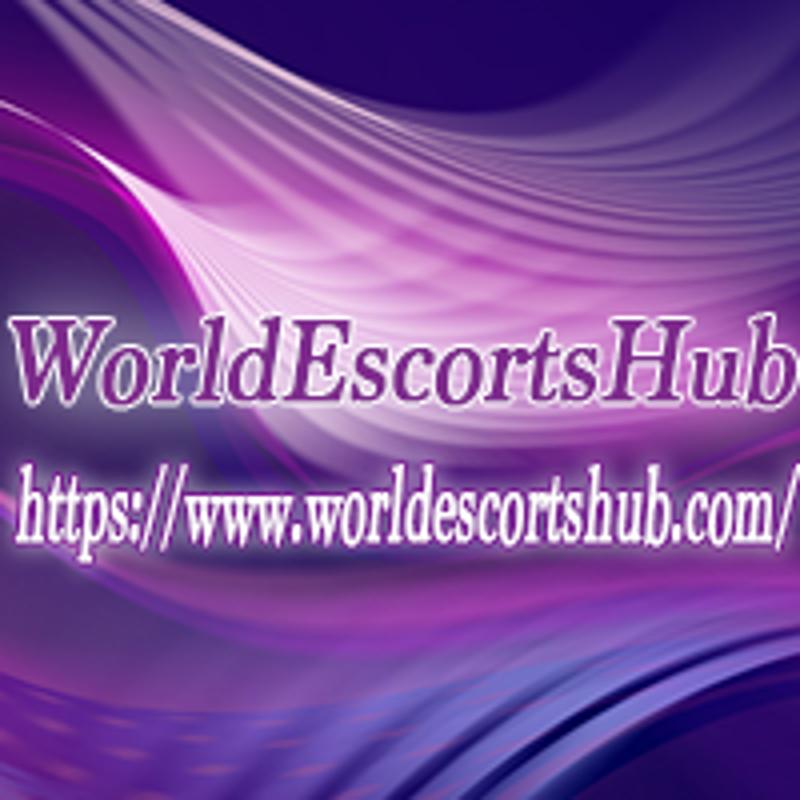 WorldEscortsHub - Christchurch Escorts - Female Escorts - Local Escorts