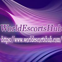 WorldEscortsHub - New Jersey Escorts - Female Escorts - Local Escorts