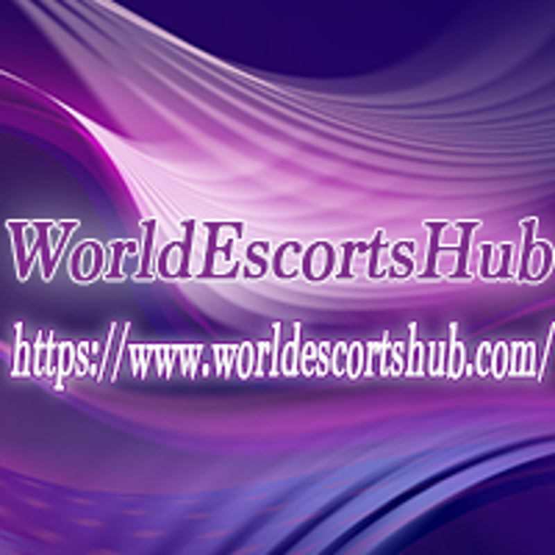 WorldEscortsHub - Las Vegas Escorts - Female Escorts - Local Escorts