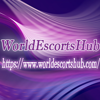WorldEscortsHub - St. Augustine Escorts - Female Escorts - Local Escorts