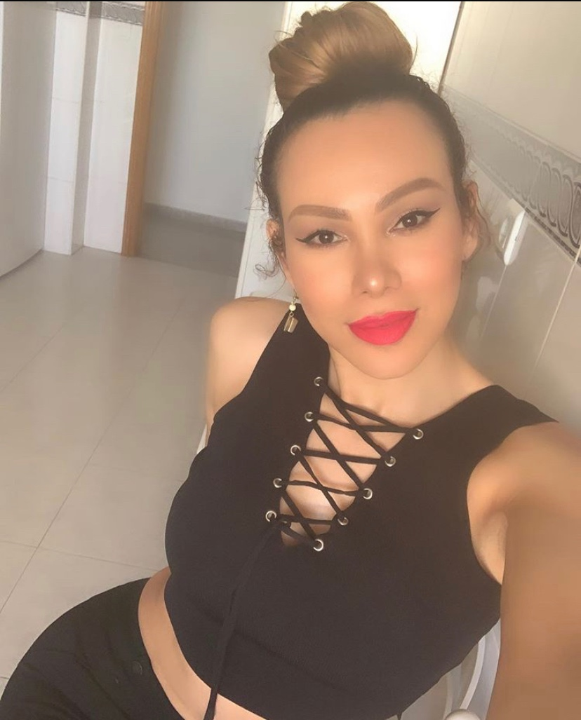 Come for bbbj, Greek and anal with good nuru massage