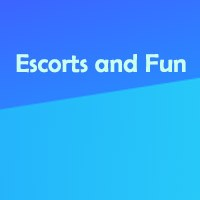 The hottest escort services and Brisbane escorts around using Escortsandfun.com